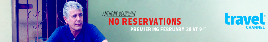 anthony.bourdain.no.reservations - YouTube