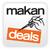 MakanDeals-boon teck