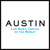 Visit Austin, Texas