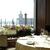 Grand Canal Restaurant Venice