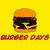 Burger Days