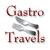 Gastro Travels