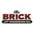 BrickMarketDeli