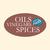 VOM FASS Oils Vinegars Spices - Houston / Rice Village