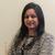 Sunita Sagar Fremont