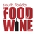 South Florida Food and Wine