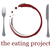 the eating project