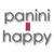 Panini Happy