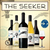 The Seeker Wines