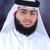 Omran Al Hammadi