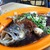 Fish Village Seafood Sdn Bhd