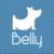 BellyCard