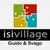 Isivillage Entertainment City