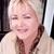 Donna Reidy