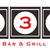 137 Bar & Grill