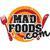 Madfoods