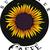Sunflower Caffe Sonoma CA