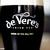 de Vere's Pub