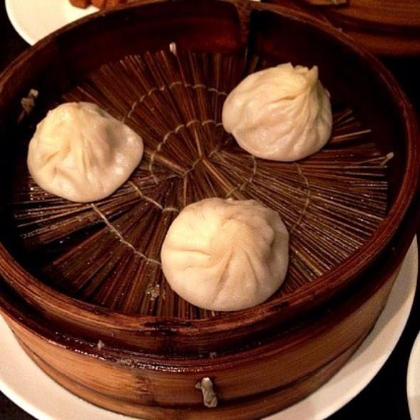 Xiao Long Bao @ 南翔饅頭店 六本木ヒルズ店