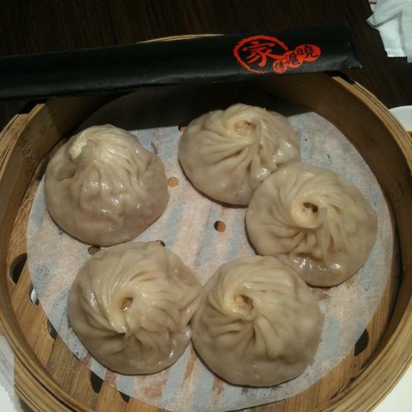 Shanghai @ China House Shanghai Cuisine