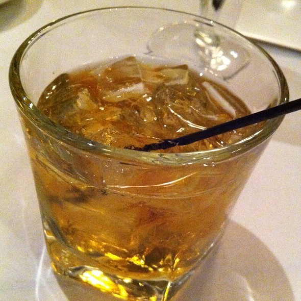 Whiskey - Mere Bulles, Brentwood, TN
