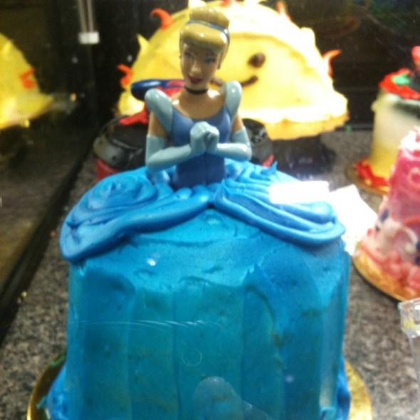 safeway birthday cake foodspotting birthday cakes inspirational