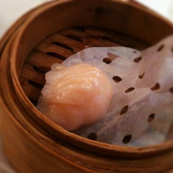Har Gau @ Golden Unicorn Restaurant Inc