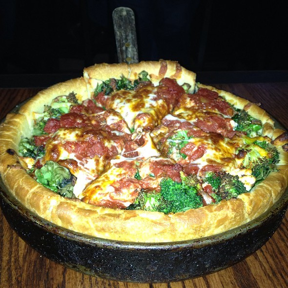 Get directions, reviews and information for Uno Pizzeria & Grill in Newtown Square, PA.8/10(94).