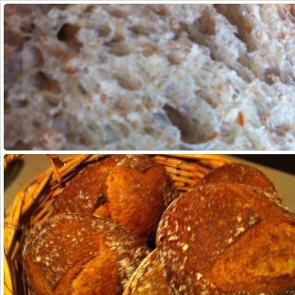 Firenze Bread