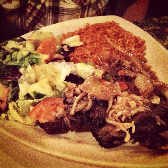 African restaurant nyc brooklyn senegalese cuisine nyc for African cuisine nyc