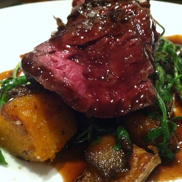 Onglet Steak - Maison - Lancaster, Lancaster, PA