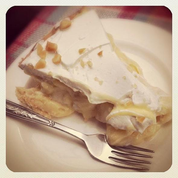 cream pastry cream pastry cream coconut cream cheese pastry bites ...