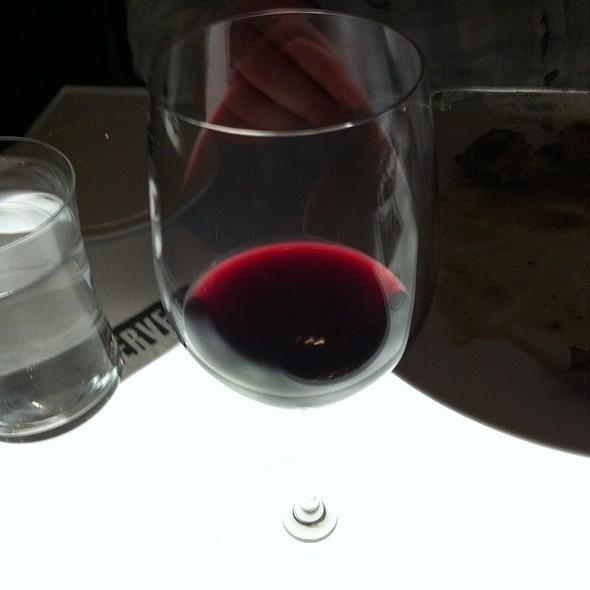 Purple Hands Merlot/Syrah/Pinot Noir/Cab Sauv, Oregon 2009 - Reserve Wine & Food, Grand Rapids, MI