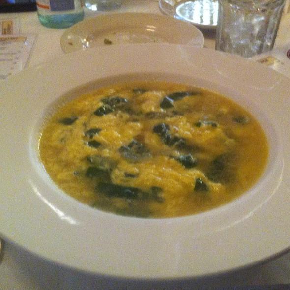 Straciatella - Cirella's an italian bistro & sushi bar - Bonita Springs, Bonita Springs, FL