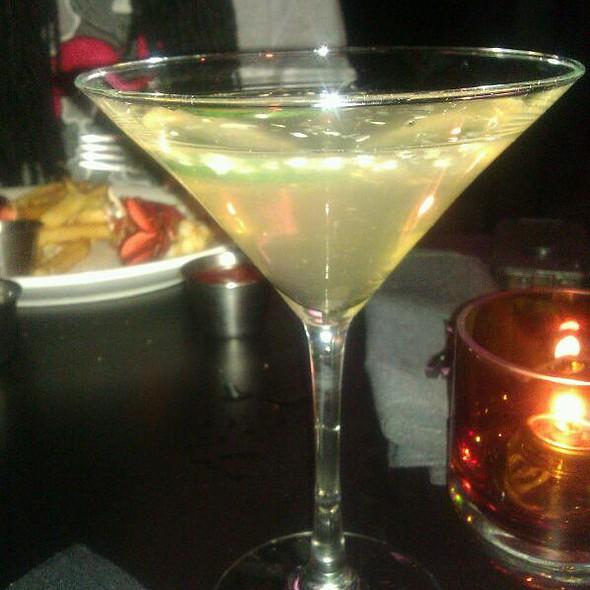 Taste Of Asia @ Duo Restaurant & Lounge