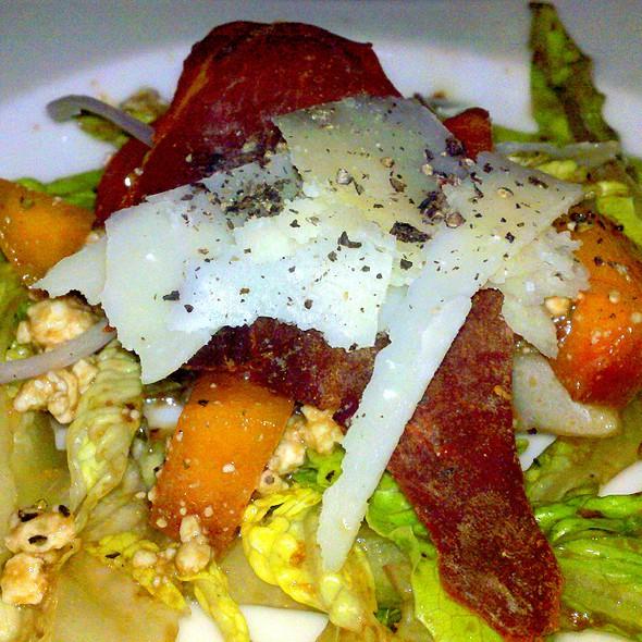 Salad - 310 Park South, Winter Park, FL