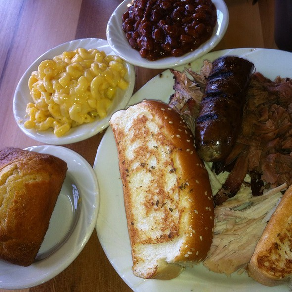 City barbeque indianapolis coupons
