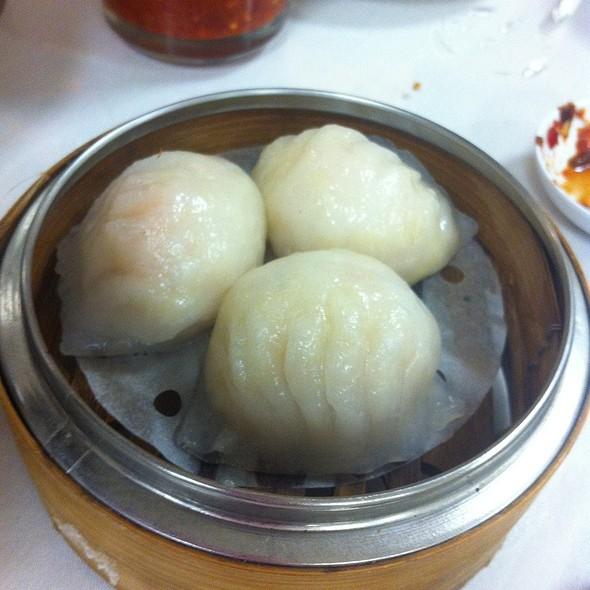 Shrimp Dumplings @ Mei Sum Chinese Dim Sum Restaurant