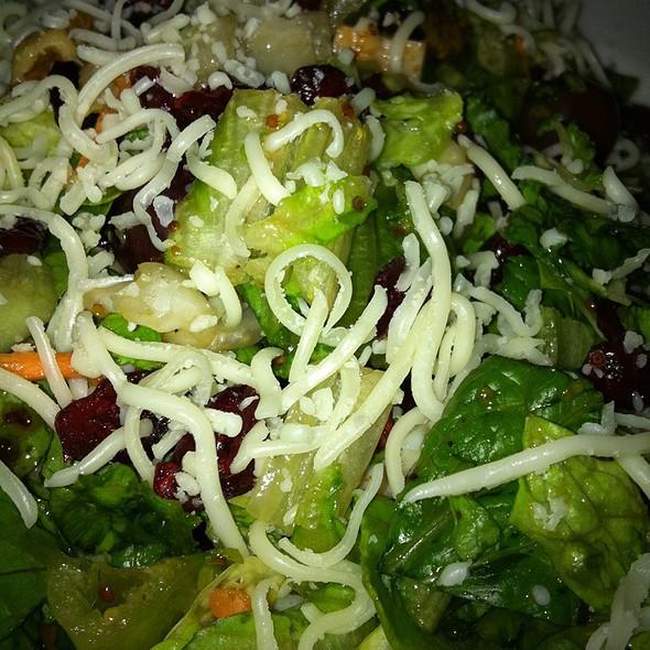 Harvest Salad - Hudson Grille - Sandy Springs, Sandy Springs, GA