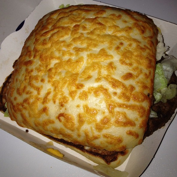 Arizona @ McDonald's Varese 1