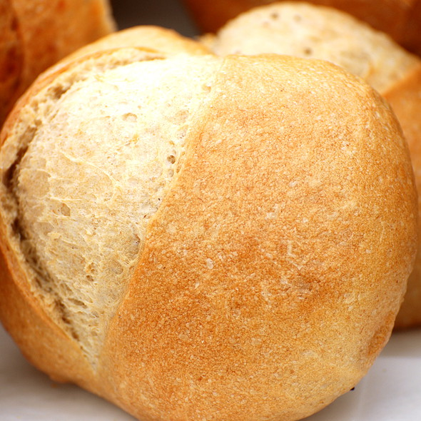 Artisan Bread - 8 @ Atwater's Belvedere Square Market