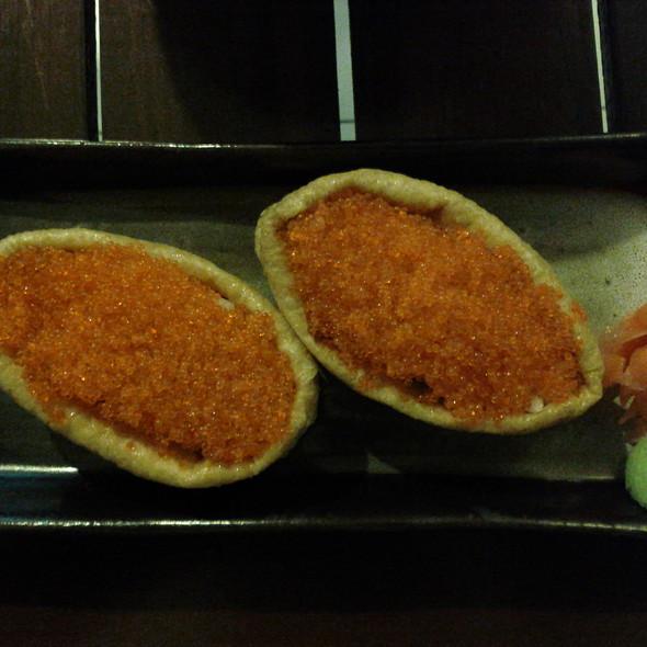 Tubiko Inari @ Sugoi Tei