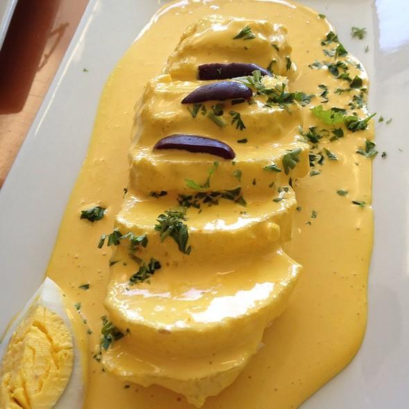 Cholos Restaurant North Miami Beach