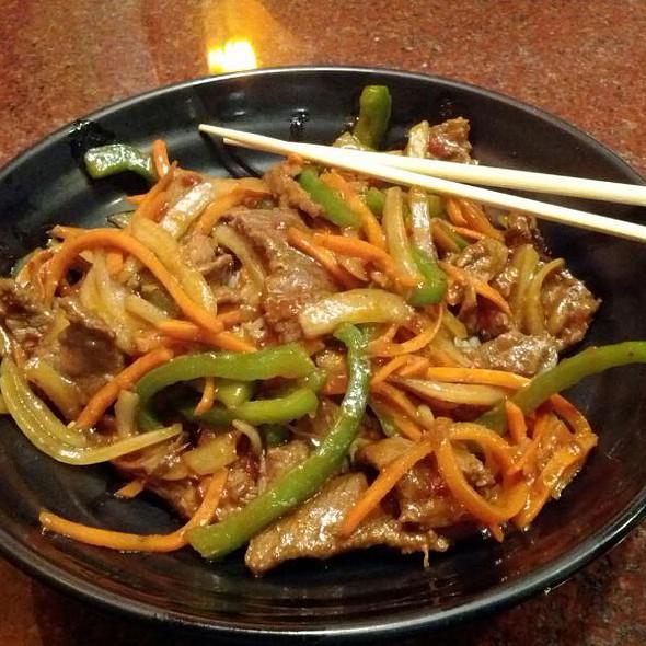 Fire Wok, San Antonio - 11075 W Interstate 10 - Restaurant ...