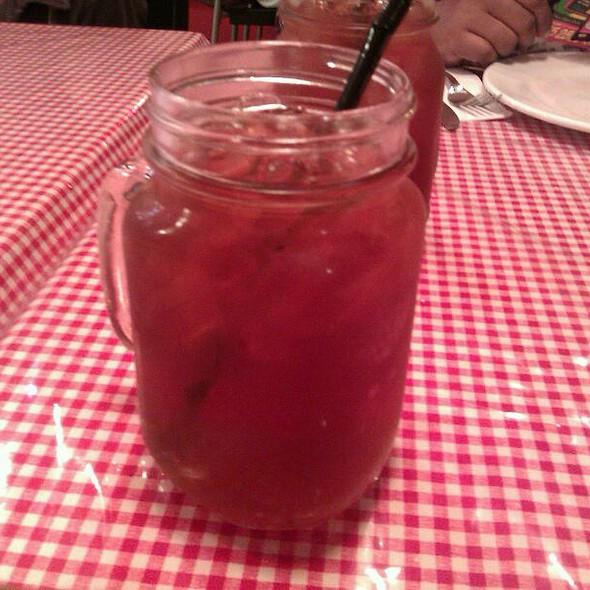 American Iced Tea