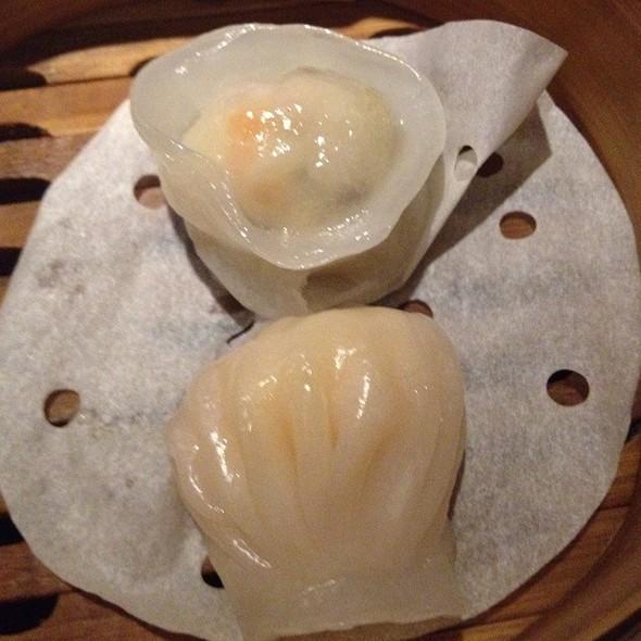 Har Gao @ Ping Pong