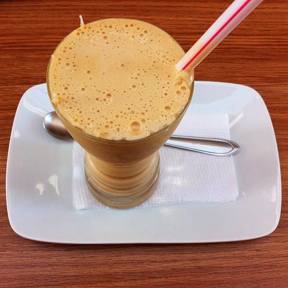 Café Beijinho