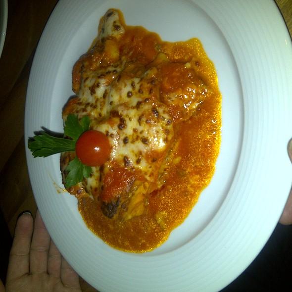 Lasagne @ I Ragazzi Gastronomiebetriebsges.m.b.H.