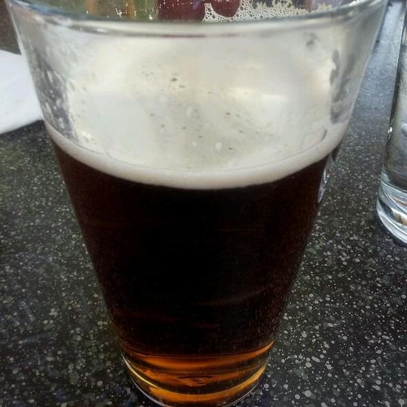 Kilt Lifter Beer
