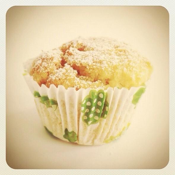 Muffin @ Muffine